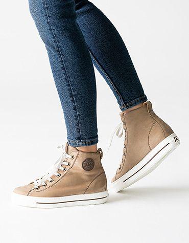 Paul Green Women's shoes 5079-019