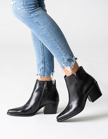 Paul Green Women's shoes 9780-009