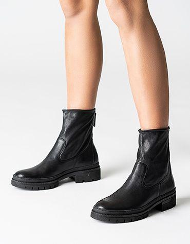 Paul Green Women's shoes 9893-009