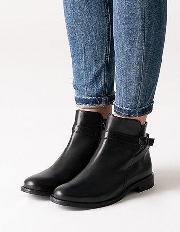 Paul Green Women's shoes 9862-049