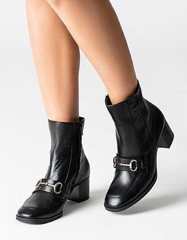 Paul Green Women's shoes 9918-009