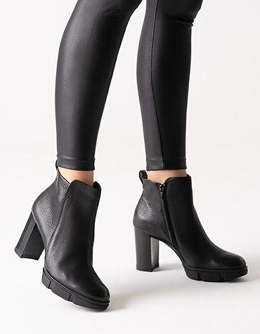 Paul Green Women's shoes 9961-009