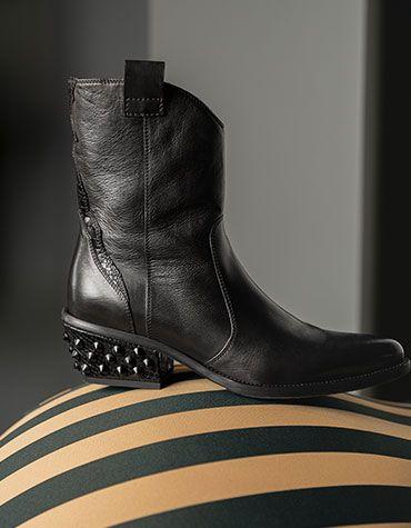 Donna Carolina Women's shoes 42.199.095 -002
