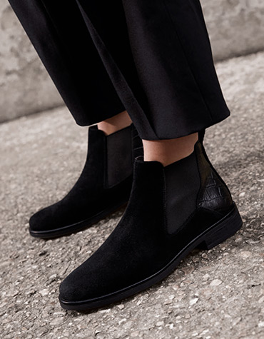 Clarks Women's shoes Memi Top 26163525 4