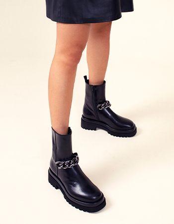 Homers Women's shoes 20280 GOLVA