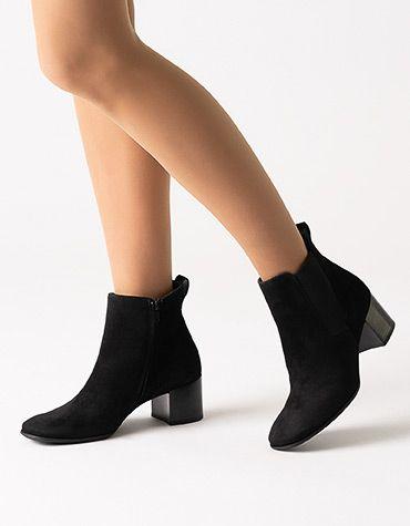 Paul Green Women's shoes 9912-009