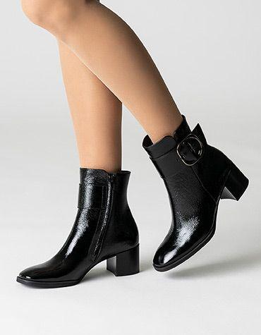 Paul Green Women's shoes 9919-009