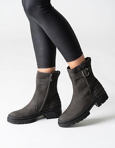 Paul Green Women's shoes 9887-029