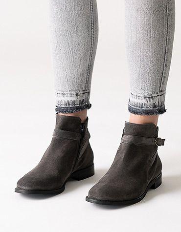Paul Green Women's shoes 9862-039