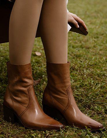Paul Green Women's shoes 9803-007