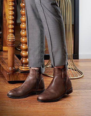 La Cabala Women's shoes L720514CDPOLOS0505