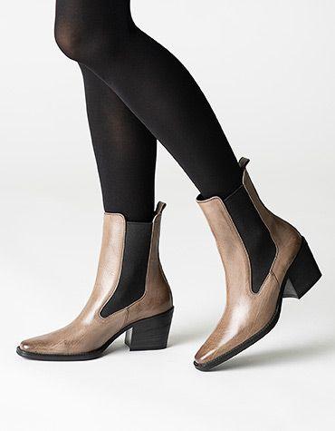 Paul Green Women's shoes 9935-039