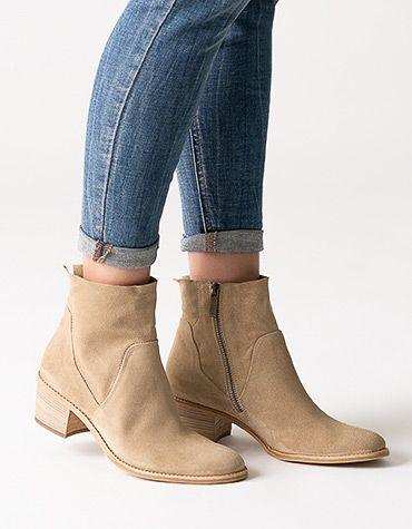 Paul Green Women's shoes 9861-018