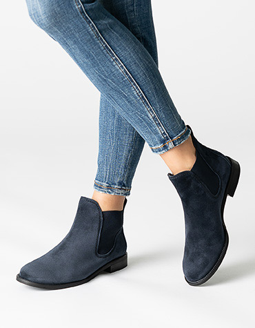 Paul Green Women's shoes 9975-029