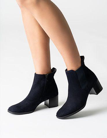 Paul Green Women's shoes 9912-039