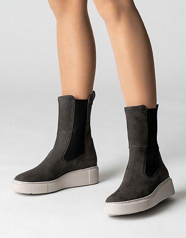 Paul Green Women's shoes 9971-029