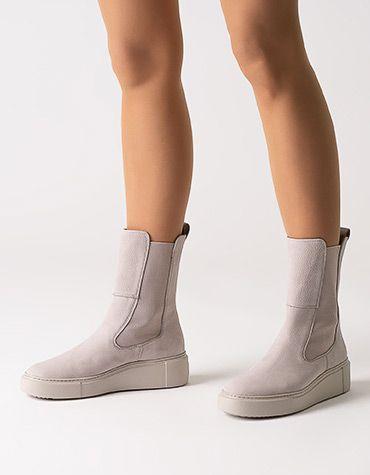 Paul Green Women's shoes 9971-039