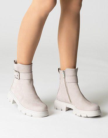 Paul Green Women's shoes 9869-029