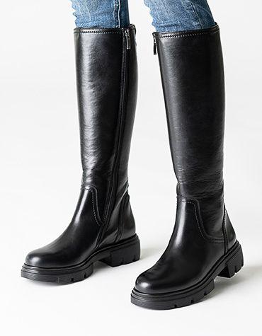 Paul Green Women's shoes 9984-009