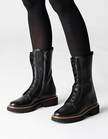 Paul Green Women's shoes 9906-019