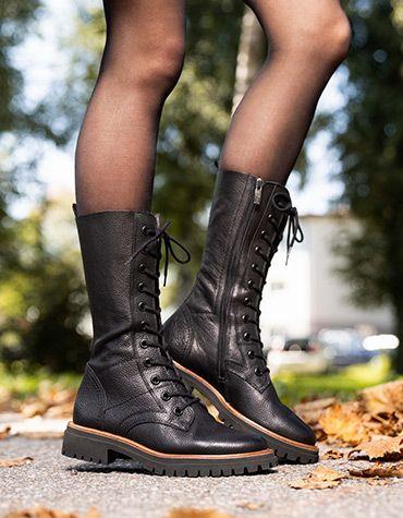 Paul Green Women's shoes 9831-029