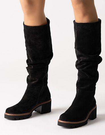 Paul Green Women's shoes 9987-029