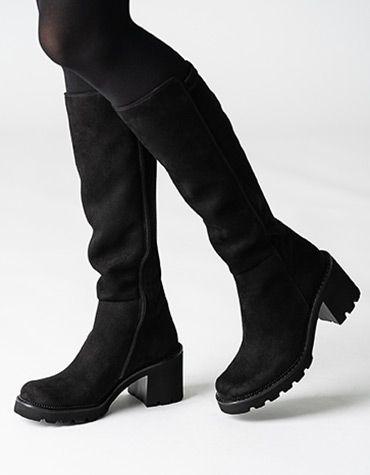 Paul Green Women's shoes 9988-009