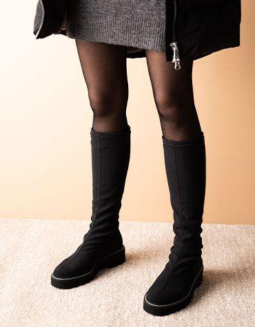 Paul Green Women's shoes 9956-009