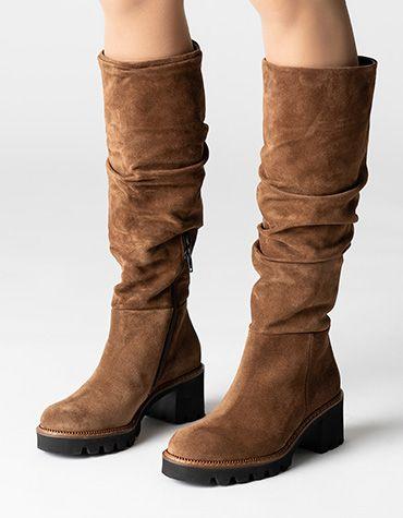 Paul Green Women's shoes 9987-019