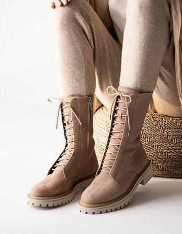 Paul Green Women's shoes 9906-029