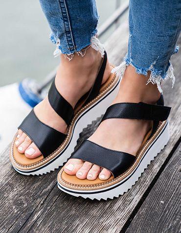 Paul Green Women's shoes 7640-068