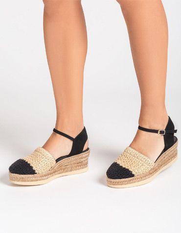 Unisa Women's shoes CANCIO