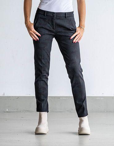 Mason's Women's clothes JER15S6 014