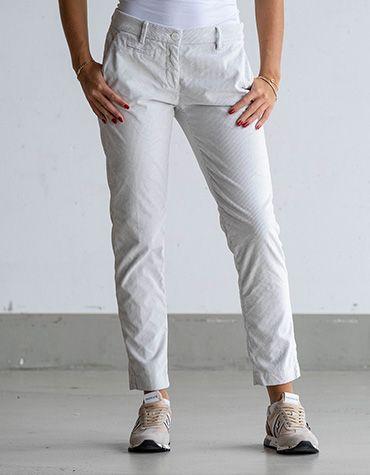 Mason's Women's clothes VBE026 161