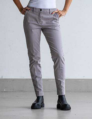Mason's Women's clothes CBE011 723