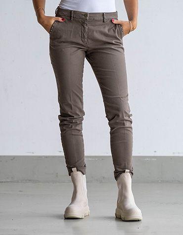 Mason's Women's clothes CBE011 738