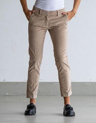 Mason's Women's clothes VBE026 594