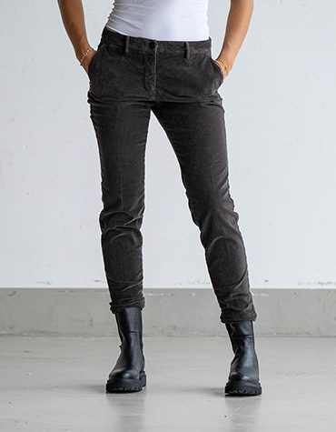 Mason's Women's clothes VBE016 661