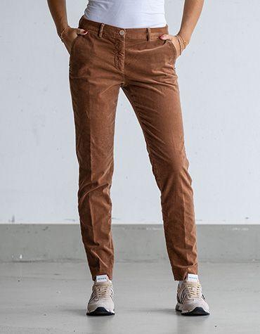 Mason's Women's clothes VBE016 809