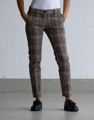 Mason's Women's clothes CE11S34 830