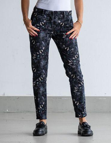 Mason's Women's clothes VE36S37 594
