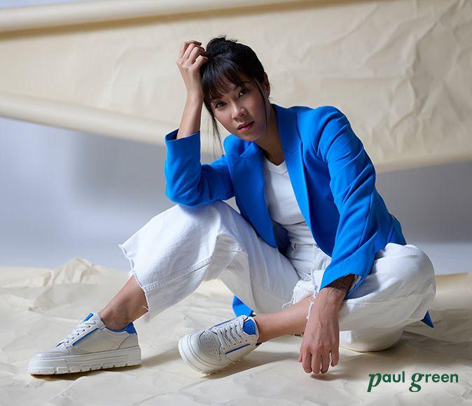 Shoes buy shoes at our Schuhe Lüke Online Shop