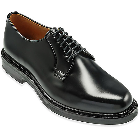 low priced 7c7b2 5bbd5 LLOYD 14-1400-0 HANK Men's shoes Lace-ups buy shoes at our ...