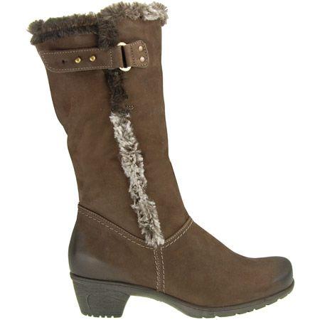 various colors aea2e 2b885 Ara 45460-64 Avignon St Women's shoes Boots buy shoes at our ...