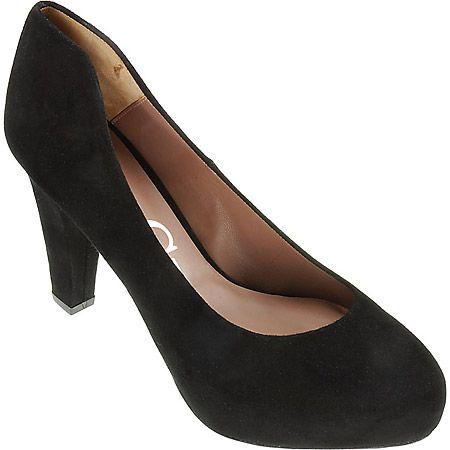 on sale dcd85 e4d00 Paco Gil P2027 Women's shoes Pumps buy shoes at our Schuhe ...