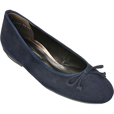 Paul Green 3102 425 Women's shoes Ballerinas buy shoes at