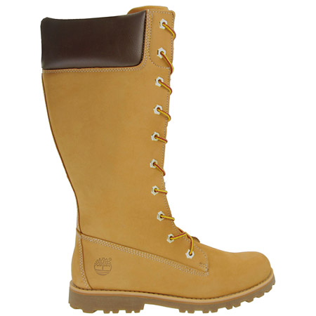 Amante Apellido Tiza  Timberland #83980 Children's shoes Boots buy shoes at our Schuhe Lüke  Online-Shop