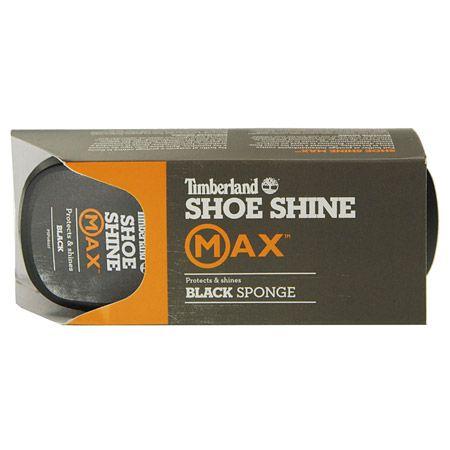 Shine Timberland Shoecare buy Shoe PC002 A1DBJ Accessoires Rq3L5jAc4S