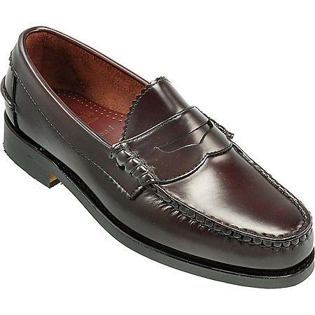 00df48845c1 Allen Edmonds Kenwood  44045 Men s shoes Loafers buy shoes at our ...