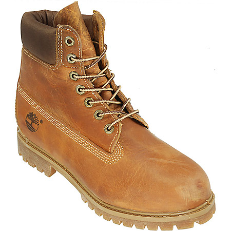 Timberland #27094 Men's shoes Ankle Boots buy shoes at our